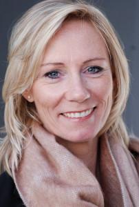 Cindy van IJzendoorn